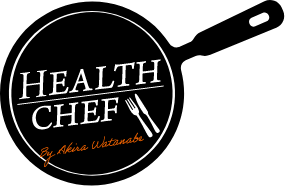 health_chef